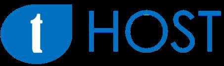 Thal Host - Web Hosting company | Best Lightning Fast Hosting Provider