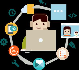 Thal Host - Web Hosting provider | Best Lightning Fast Hosting Provider
